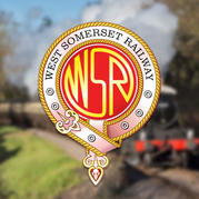 Press Release from West Somerset Railway PLC on New Lease Flexibilities